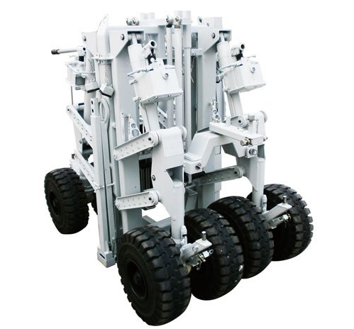 container wheel 1 (2)